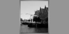 Obraz tlačený, Zdvíhací most