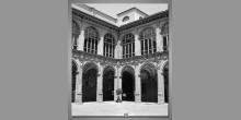 Taliansko,  obraz digitálne tlačený