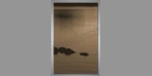 Voda a kamene, obraz digitálne tlačený