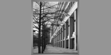Washington, D.C. , digitálne tlačený obraz