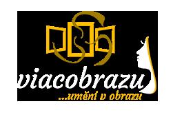 ViacObrazu.cz